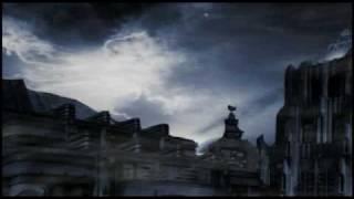 getlinkyoutube.com-Hopsin - Leave me alone (official Music Video)