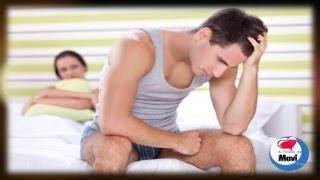 getlinkyoutube.com-Remedio para la impotencia sexual masculina o disfuncion erectil - Problemas de ereccion