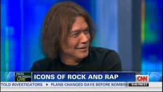 getlinkyoutube.com-Eddie Van Halen CNN Interview 5/3/13