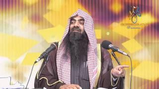 getlinkyoutube.com-Dr Zakir Naik Kehtay hai Hamay Apnay aap Ko Muslim Kehna Chahiye ,Salafi Ya Ahle hadith...VOL-11