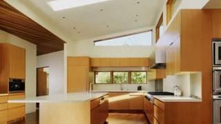 getlinkyoutube.com-casas de madera prefabricadas - construcción