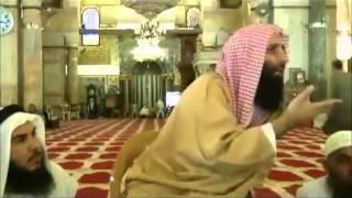 الامام  المهدي المنتظر ناصر محمد اليماني