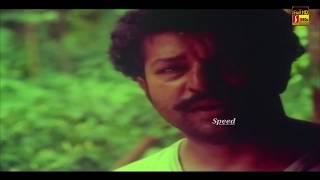 Latest Malayalam Blockbuster Full Movie |Latest Malayalam Family Entertainer Movie |new upload 2017