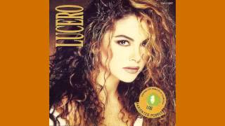 getlinkyoutube.com-Lucero / Veleta (1993) - (Full Cd Album)
