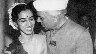 getlinkyoutube.com-Black truth of Indian Independence and Jawaharlal Nehru - The face of Congress (Part 1)