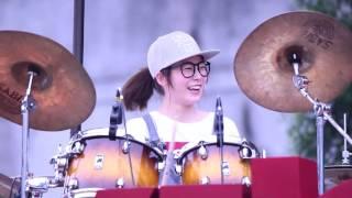 getlinkyoutube.com-羅小白S.white 20160430 7 打鐵(玖壹壹)
