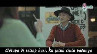 ANJI - Dia (with Lyric)