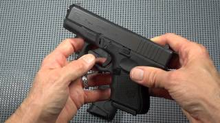 getlinkyoutube.com-GLOCK 26 VS TAURUS PT111 MILLENIUM G2