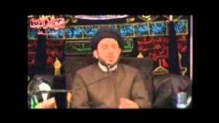 getlinkyoutube.com-سيد ليث الموسوي - قصة رجل وحشي