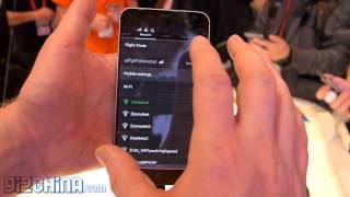 getlinkyoutube.com-Meizu MX4 Ubuntu MWC 2015