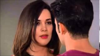 getlinkyoutube.com-Bianca y Bruno Apunto de Hacer el Amor ♥