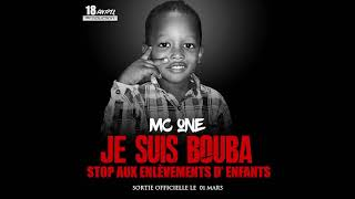 MC ONE - Je suis Bouba ( audio )
