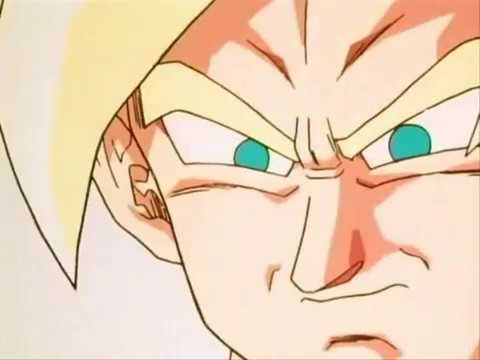 Videos Related To 'goku Vs Gohan'