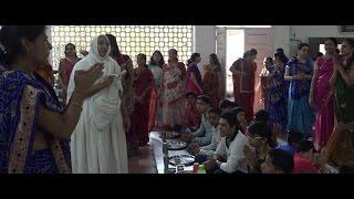 getlinkyoutube.com-Modern Ekasana - (KOLHAPUR) Hira Bhavan (Shahupuri)