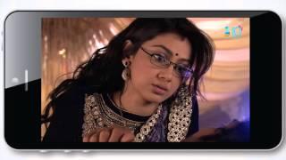 getlinkyoutube.com-Kumkum Bhagya - Episode 77 - December 15, 2015 - Best Scene