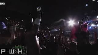 مباراة اسطورية : جون سينا ضد سي ام بانك I موني ان ذا بانك 2011 I HD I
