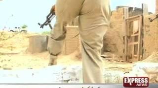 getlinkyoutube.com-Frontier Corps kpk Maj Sikandar(shaheed) part 01 9Sep2012 Hum Tum Ko nahi Bolay