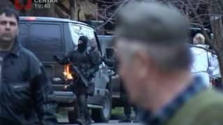 getlinkyoutube.com-TV CENTAR: Otmica u selu Grabovica