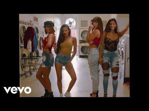 bonita remix ft j balvin jowell randy nicky jam wisin yandel de ozuna Letra y Video
