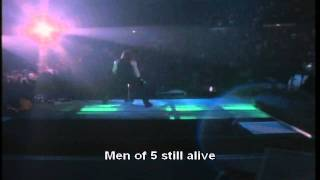 Metallica - For Whom the Bell Tolls (Live Shit: Binge & Purge) [San Diego '92] (Part 15) [HD] width=
