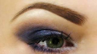 getlinkyoutube.com-Perfect Arches! Get Awesome Eyebrows (eyebrow tutorial)