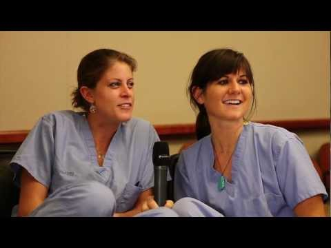 WUSTL Emergency Medicine Residency Program.mp4