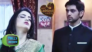 getlinkyoutube.com-Watch: Ranveer & Ishani's Confrontation | Meri Aashiqui Tum Se Hi