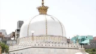 Islamic Naat   Punhal Paae Phhero  Muhenja Kafi By Ghulam Nabi Mahesar And Leemo Faqeer Sindhi Naat