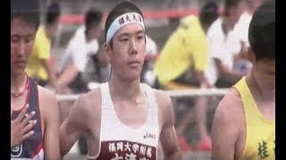 getlinkyoutube.com-2014山梨インターハイ陸上 男子1500m決勝 前田恋弥選手優勝