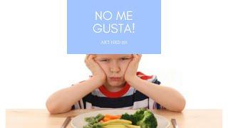 getlinkyoutube.com-5 COSAS QUE NO ME GUSTAN DE LA AKT NKD 125