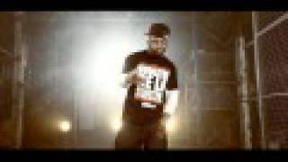 Youssoupha - Apprentissage remix