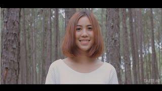 getlinkyoutube.com-TaeteMF - เปิ้นฮักตั๋ว (PLEHUGTUA) [Official Music Video]