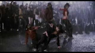 getlinkyoutube.com-The best dance in the world  stepup 2 - HD High Definition Music Video.mp4