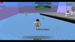getlinkyoutube.com-Martial Arts Battle Arena. Black belt (killing all in a row)