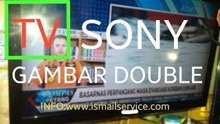 getlinkyoutube.com-gambar tv led sony double