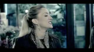 getlinkyoutube.com-Lea Castel - Pressée de vivre (clip officiel)