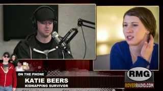 getlinkyoutube.com-Katie Beers Interview
