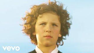 getlinkyoutube.com-ELO - When I Was A Boy (Jeff Lynne's ELO – Video)
