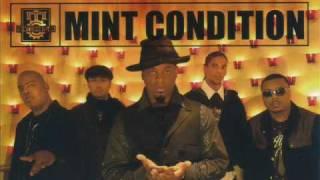getlinkyoutube.com-Mint Condition - Joy Inside My Tears