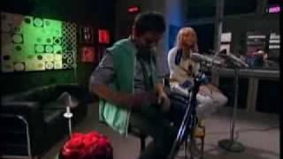 getlinkyoutube.com-I Wanna Know You - Hannah Montana ft. David Archuleta HQ + Lyrics?