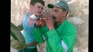 getlinkyoutube.com-Cheabiروعا   Skayriya Maroc - Fokaha Maroc - Mout Dyal Dahk أغنية