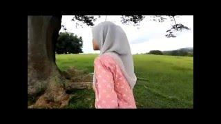 getlinkyoutube.com-Wujud Shortfilm 2015 staring Mira filzah