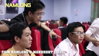 getlinkyoutube.com-Nam Long 15 11