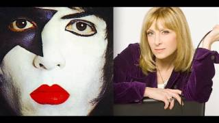 """getlinkyoutube.com-KISS: Paul Stanley DESTROYS """"The Radio Chick"""" Leslie Gold During Interview"""