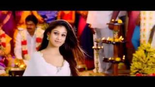 getlinkyoutube.com-Nene Ambani beautiful song.....Evaree Ammayee Ani...First On Net...flv