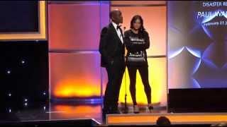 getlinkyoutube.com-Paul Walker Tribute The Noble Awards 2015 (Official/Original)