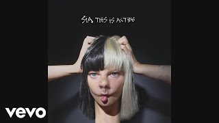getlinkyoutube.com-Sia - House On Fire (Audio)