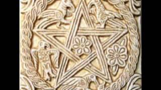 getlinkyoutube.com-significado de la estrella de 5 puntas