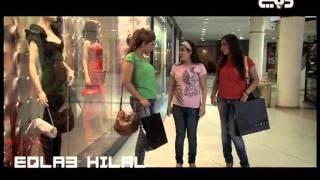 getlinkyoutube.com-مسلسل بنات الثانوية الحلقة الرابعة