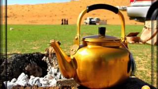 getlinkyoutube.com-سبعة عشر - أحمد الناصر - شيلات راكان القحطاني 2 - abuosama.Com
